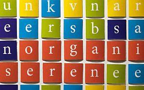 Het nieuwe organiseren Hoe u excellent organiseert
