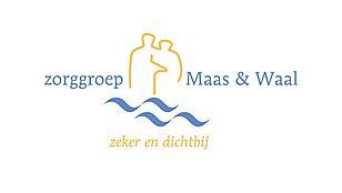 Zorggroep Maas en Waal