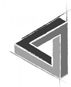 brechtje_kessener_logo_grijs_systeemleer