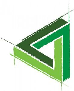 brechtje_kessener_logo_groen_organisatie