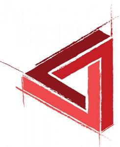 brechtje_kessener_logo_rood_professie